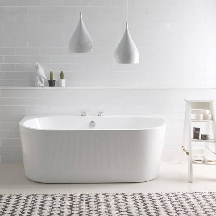 Ancora Bath