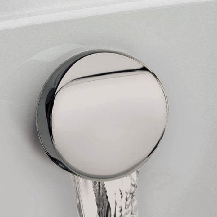 BC Overflow Bath Filler