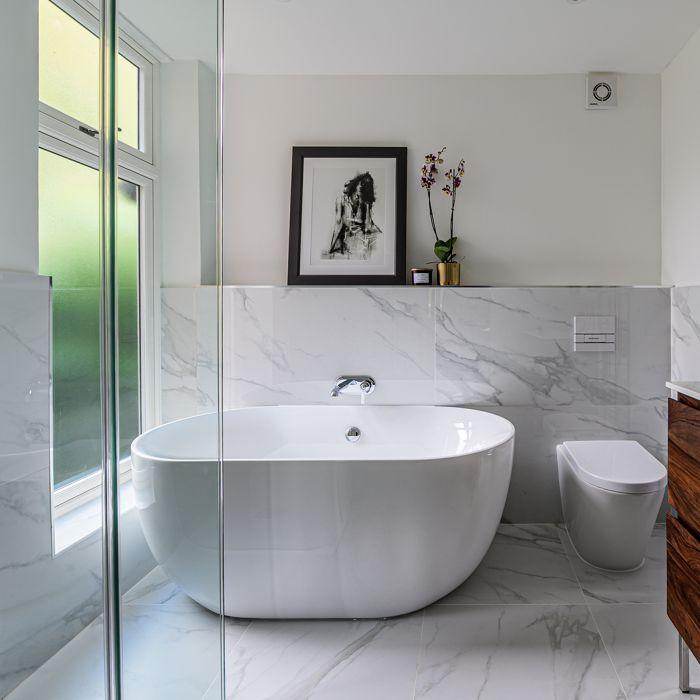 Dinkee Bath
