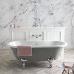 Elmstead Bath