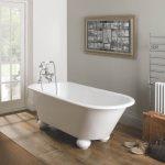 Fitzroy Bath