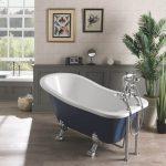 Fordham Bath