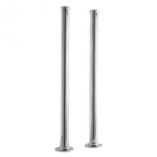 Freestanding Legs for Bath Shower Mixer