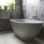 Casini Bath