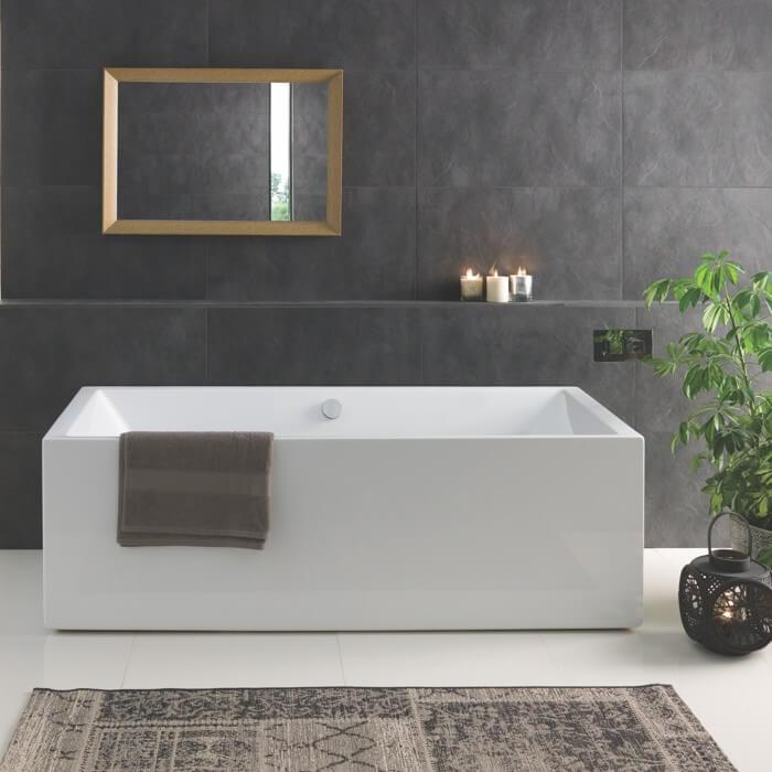 Parama Bath