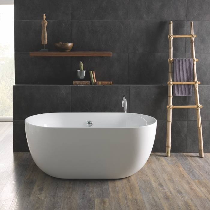 SECOND Dinkee Bath