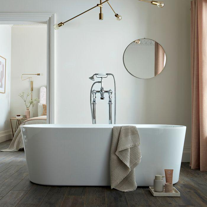 Viado Bath