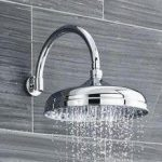 Victrion 12 Inch Shower Head