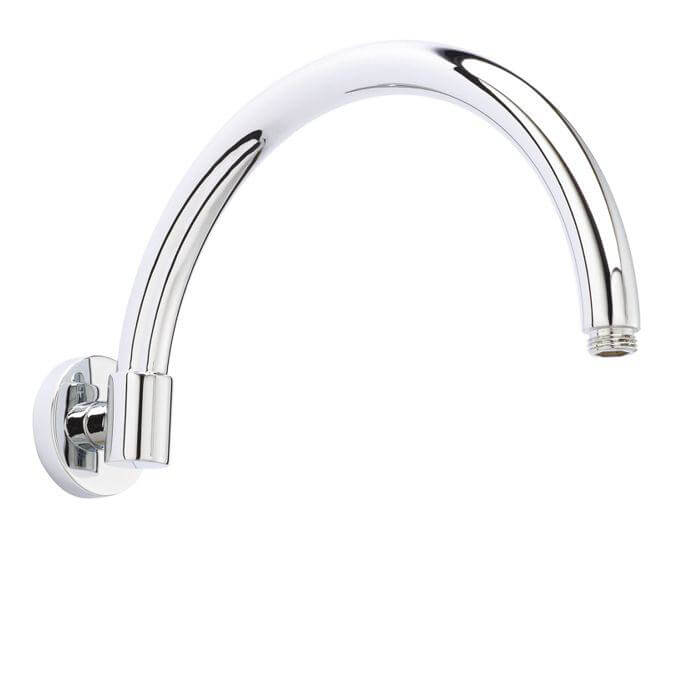 Victrion Arch Shower Arm