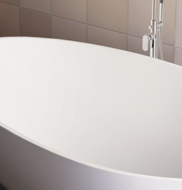 BC Designs clearance and ex-display baths