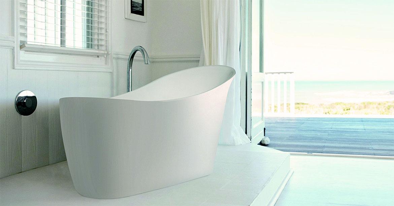 Slipp Baths