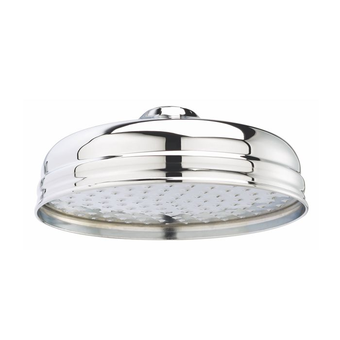 Victrion 8 Inch Shower Head
