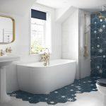 Monreale Bath