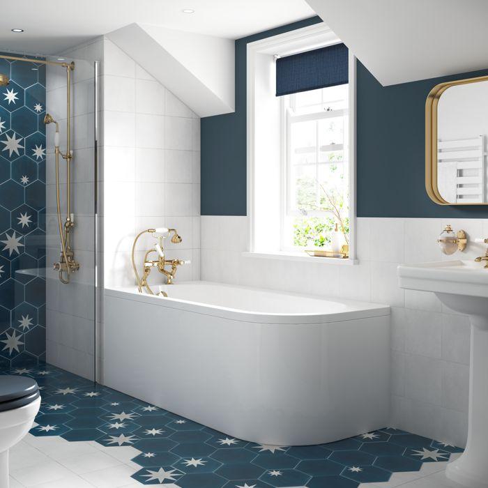 Amerina Bath
