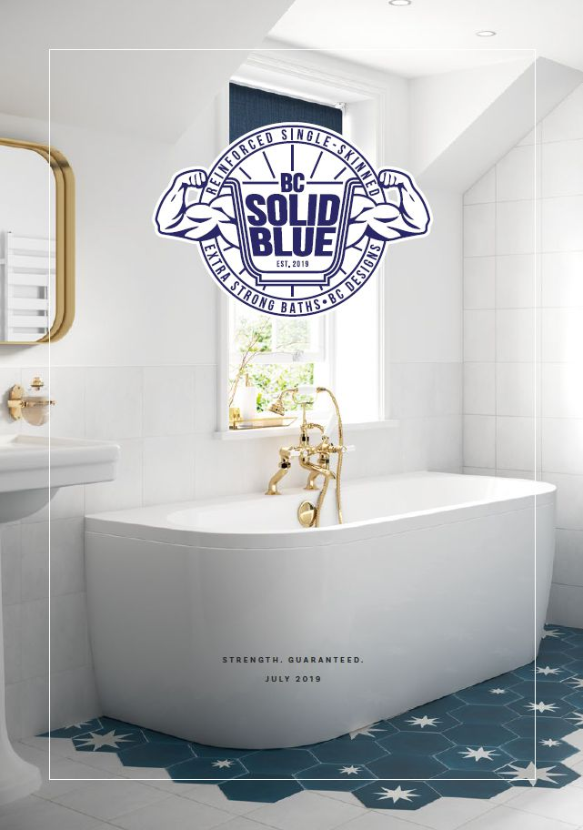 BC-SolidBlue Brochure