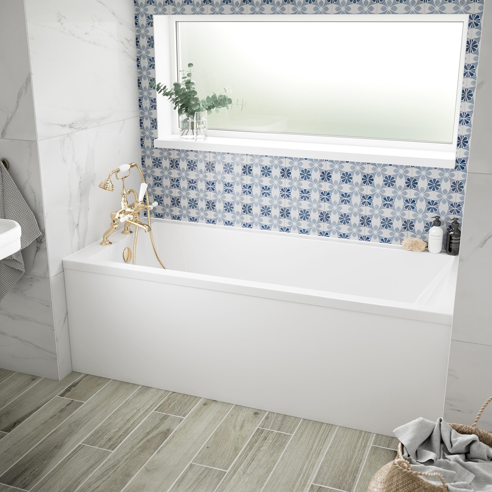 Durham SE Bath