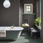 Omnia Bath