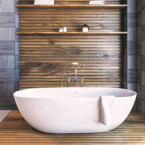 Crea Bath